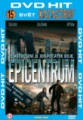EPICENTRUM film na dvd