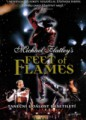 FEET of FLAMES film