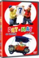 PAT A MAT ...A JE TO! na DVD 7