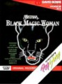 SANTANA - Black Magic Woman na CD