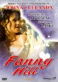 Fanny Hill film na DVD