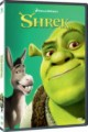 SHREK dvd 1