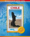 CHILE dvd 53