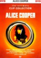 ALICE COOPER CLIP COLECTION