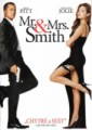 Mr. a Mrs. Smith