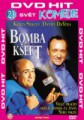 BOMBA KŠEFT DVD HIT