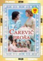 CAREVIČ PROŠA dvd film